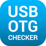 USB OTG Checker Is your device compatible OTG V 1.6.9 APK Ad Free