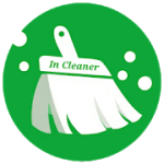 Cache Cleaner Smart V 4.1 APK Paid