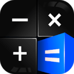 Calculator Lock Video Lock & Photo Vault Hide X Premium V 2.4.0.7 APK
