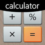 Calculator Plus V 6.1.0 APK Paid