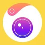 Camera360 Snap & Edit A Better Selfie & Photo V 9.8.8 APK