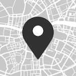 Cartogram Live Map Wallpapers & Backgrounds V 4.7.0 APK Paid
