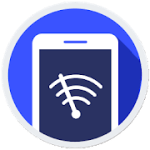 Data Usage Monitor Premium V 1.16.1754 APK