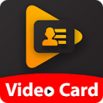 Digital Video Business Card Maker PRO V 17.0 APK
