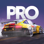 Drift Max Pro Car Drifting Game with Racing Cars V 2.4.42 MOD APK