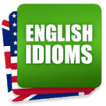 English Idioms and Slang Phrases Urban Dictionary PRO V 1.1.7 APK Mod