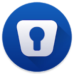 Enpass Password Manager Premium V 6.5.2.404 APK