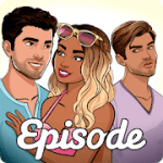 Episode Choose Your Story 13.31 APK