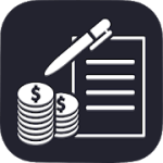 Expense Tracker Money Manager & Budget Pro V 1.5 APK