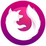 Firefox Focus The privacy browser V 8.7.2 APK Mod