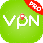 Free for All VPN Paid VPN Proxy Master 2020 V 1.8 APK Paid