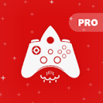 Game Booster Pro Bug Fix & Lag Fix V 4.0 APK Paid Mod