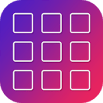 Giant Square & Grid Maker for Instagram V 3.5.0.5 APK Mod