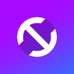 Hera Icon Pack Circle Icons V 3.9 APK Patched