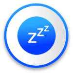 Hibernator Close apps & Save battery Pro V 2.17.4 APK Mod