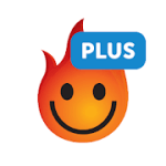 Hola VPN Proxy Plus Premium V 1.173.722 APK