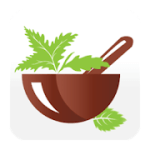 Home Remedies V 1.2.2 APK Unlocked