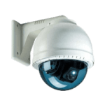 IP Cam Viewer Pro V 7.1.4 APK Patched