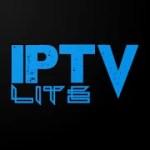 IPTV Lite HD IPTV Player V 3.7 APK Mod