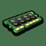 Live RAM Monitor V 1.1.0 APK Unlocked