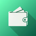 Monefy Pro Budget Manager and  Expense Tracker V 1.9.13 APK Paid