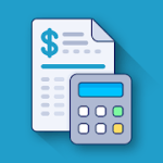 MyBudget Track Expenses Account Manager Pro V 1.6 APK