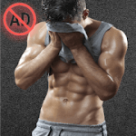 Olympia Pro Gym Workout & Fitness Trainer AdFree V 20.9.1 APK Patched Mod