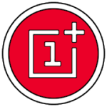 Oxigen Circle Icon Pack V 2.1.2 APK Patched
