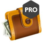 Personal Finance Money manager Expense tracker Pro V 2.7.8 APK Paid