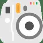 Photo Cube Instant camera Photo card V 2.1.8 APK Paid