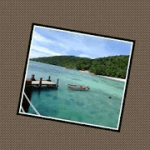 Photo Widget V 23 APK Paid
