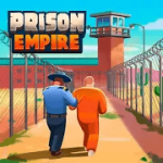 Prison Empire Tycoon Idle Game V 1.2.0 MOD APK