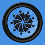 Ramka Frame Icon pack V 2.1 APK Patched