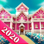 Restaurant Renovation V 2.1.3 MOD APK