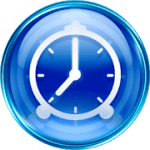 Smart Alarm Alarm Clock Paid V 2.4.4 APK