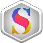 Solabo Icon Pack V 1.6.1 APK Paid