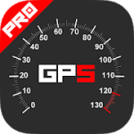 Speedometer GPS Pro V 4.009 APK Patched