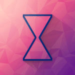 Time Until Beautiful Countdown App Widget Premium V 3.1.3 APK Mod