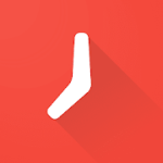 TimeTune Optimize Your Time Productivity & Life Pro V 3.1 APK Mod
