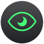 ToF Viewer V 0.7.6 APK Ad Free