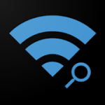 WHO'S ON MY WIFI NETWORK SCANNER Premium V 18.0.4 APK