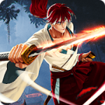 Warriors of Kingdom Revenge Fight V 2.6 MOD APK