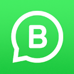 WhatsApp Business V 2.20.201.7 APK