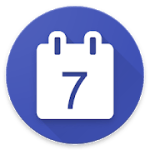 Your Calendar Widget Pro V 1.46.0 APK