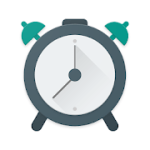 Alarm Clock for Heavy Sleepers Loud Smart Math Premium V 4.9.6 APK Mod