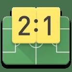 All Goals Football Live Scores V 6.5 APK Ad Free Mod