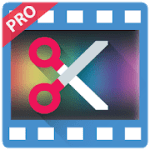 AndroVid Pro Video Editor V 4.1.6.1 APK Paid Patched Mod