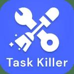 Auto Task Killer Premium V 1.0 APK