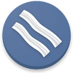 BaconReader Premium for Reddit V 5.8.8 APK Paid