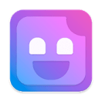 Bixpic Icons V 1.1.6 APK Patched